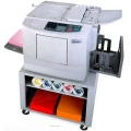 Laser Toner for the Risograph CR1630
