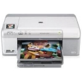 Printer Supplies for HP PhotoSmart D5463
