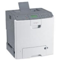 Laser Toner for the Lexmark C734dw