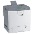 Laser Toner for the Lexmark C734n