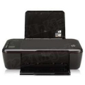 Printer Supplies for HP DeskJet 3000