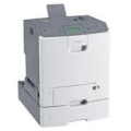 Laser Toner for the Lexmark C736dtn