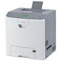 Laser Toner for the Lexmark C736n