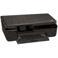 Printer Supplies for HP PhotoSmart 6510