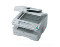 Laser Toner for the Panasonic KX-MB781