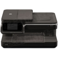 Printer Supplies for HP PhotoSmart 7510