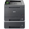 Laser Toner for the Brother HL-4570cdwt