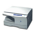 Laser Toner for the Sharp AL-1215