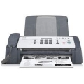 Printer Supplies for HP FAX 640