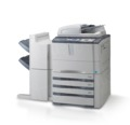 Laser Toner for the Toshiba e-Studio 556