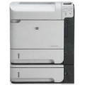 Printer Supplies for HP LaserJet P4015x