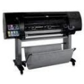 Printer Supplies for HP DesignJet Z6100ps