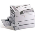 Laser Toner for the Xerox DocuPrint N4525DX