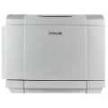 Laser Toner for the Lexmark C500n