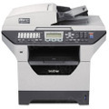Laser Toner for the Brother MFC-8890DW
