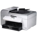 Refurbished Alternative Ink Cartridges for the Dell Photo all-in-one 946