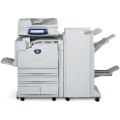 Laser Toner for the Xerox WorkCentre 7335
