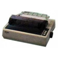 Ribbon Cartridges for the Epson RX-80 Impact Printer