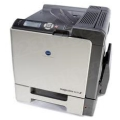 Laser Toner for the Konica Minolta MagiColor 5570