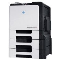 Laser Toner for the Konica Minolta MagiColor 5670