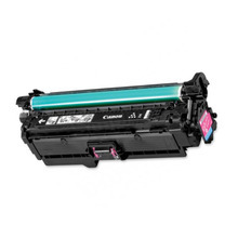 Canon GPR-29M (8,500 Pages) High Yield Magenta Laser Toner Cartridge - OEM 2642B004AA