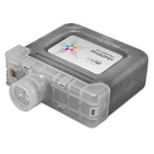 Compatible Canon PFI-302PGY Pigment Photo Gray Ink Cartridges