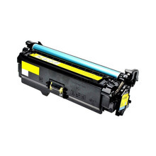 Canon GPR-29Y (8,500 Pages) High Yield Yellow Laser Toner Cartridge - OEM 2641B004AA