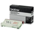 OEM Brother TN03BK Black Toner Cartridge