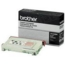 Brother OEM Black TN03BK Toner Cartridge