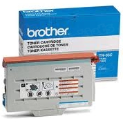 Brother OEM Cyan TN03C Toner Cartridge