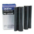 OEM Brother PC202RF Black Toner Cartridge
