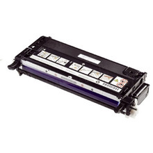 Original H516C Black Toner (G486F) for Dell 3130cn, 9,000 Page Yield