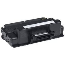 Original NWYPG Black Toner (N2XPF) for Dell B2375dfw / B2375dnf 3,000 Page Yield