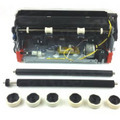Lexmark 56P1409 Maintenance Kit, OEM
