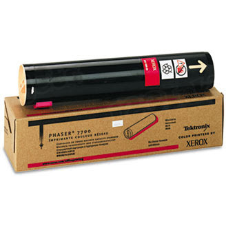 OEM Xerox 16188000 Magenta Toner Cartridge