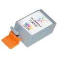 Canon Compatible BCI15C Color Ink for i70 & i80