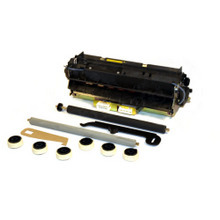 OEM Lexmark 99A2411 Maintenance Kit