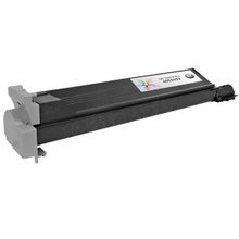 Compatible Konica-Minolta 8938-705 Black Laser Toner Cartridges for the Bizhub C300, C352