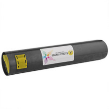 Compatible Yellow Laser Toner Cartridge for Xerox 006R01178 / 6R1178
