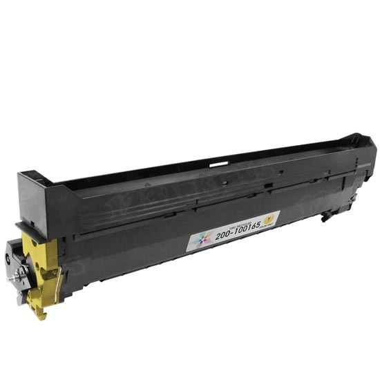 Remanufactured 200-100165 Yellow Drum for Xante