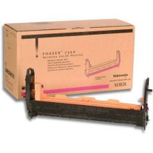 Xerox 016-1994-00 (16199400) Magenta OEM Laser Drum Cartridge
