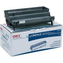 Original Drum Unit for Okidata 40468701 30K Page Yield