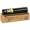 OEM Xerox 16188100 Yellow Toner Cartridge