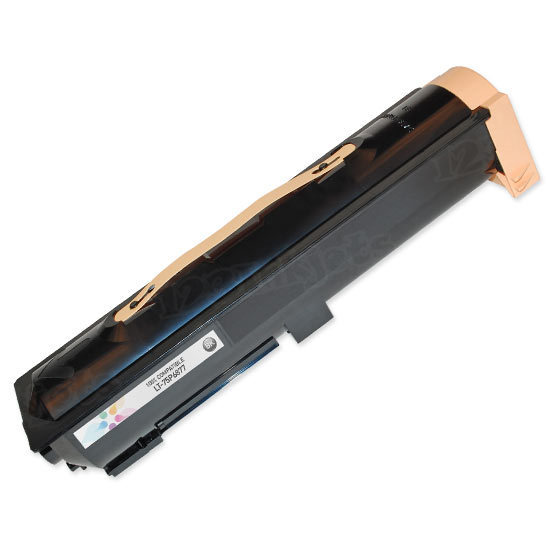 Remanufactured 75P6877 Toner Cartridge for IBM