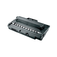 Xerox 013R00606 (13R606) High Yield Black OEM Laser Toner Cartridge