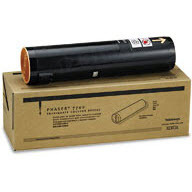 Xerox OEM Black 16188200 Toner Cartridge