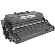 Remanufactured Xerox 106R01149 High Yield Black Laser Toner Cartridges for the Phaser 3500