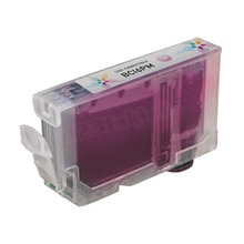 Compatible Canon BCI6PM (4710A003) Photo Magenta Ink Cartridges
