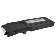 Compatible (106R02747) Xerox WorkCentre 6655 High-Capacity Black Toner Cartridge
