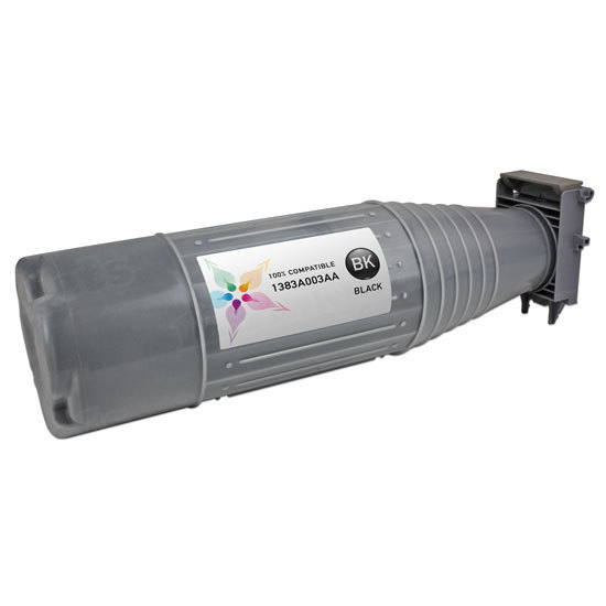 Canon Compatible NPG12 Black Toner for the NP-6085 & NP-6285